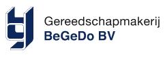 BeGeDo BV